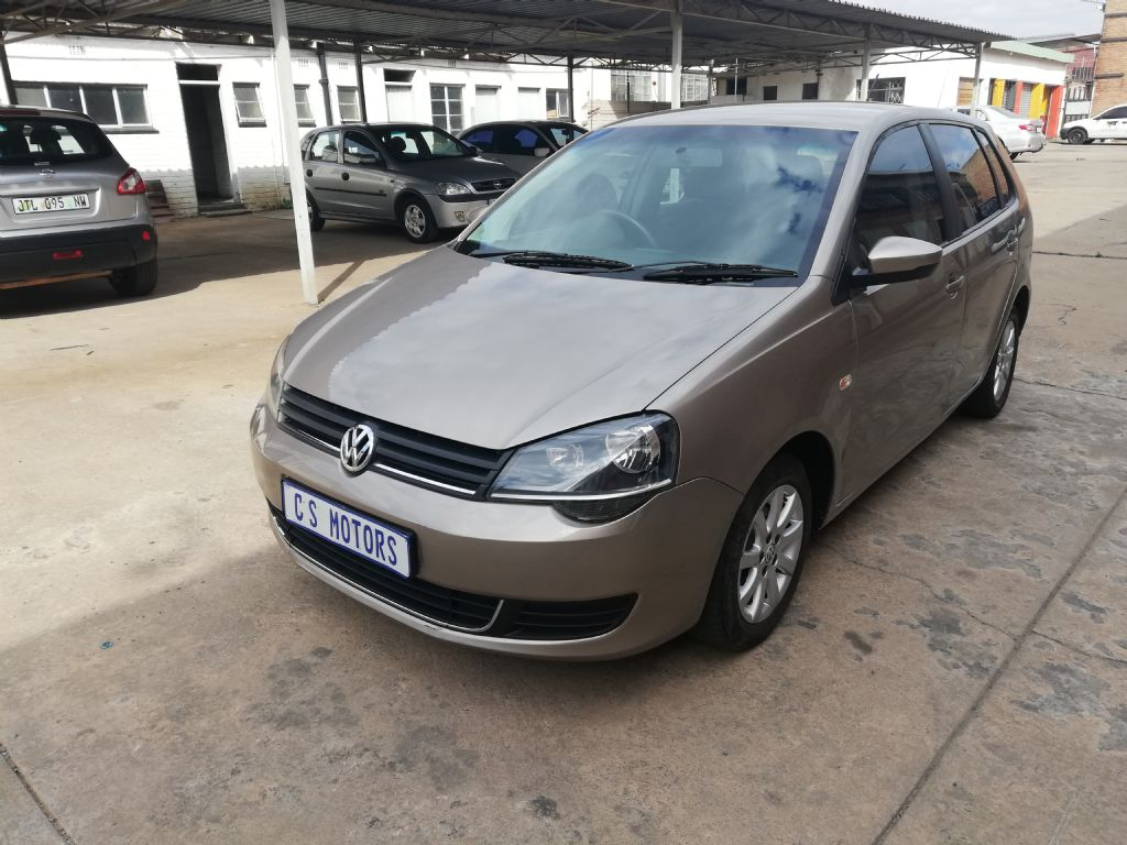 used-volkswagen-polo-vivo-2920767-2.jpg