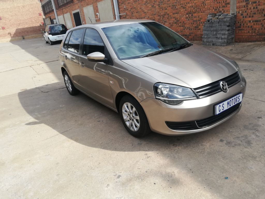 used-volkswagen-polo-vivo-2920767-3.jpg
