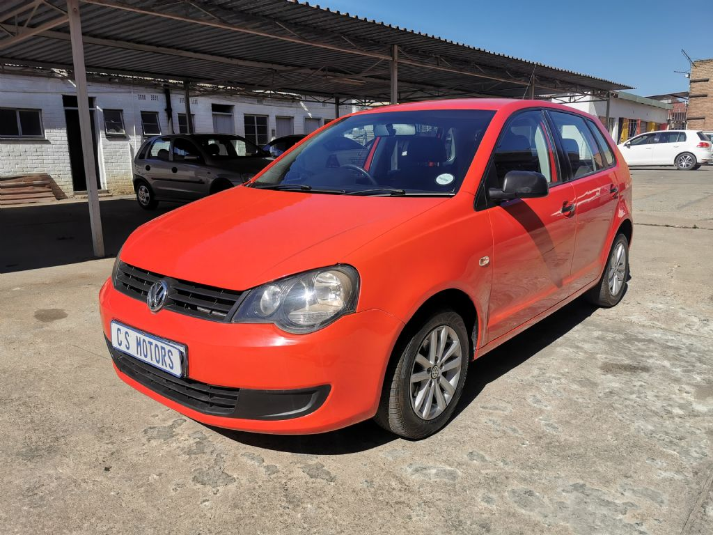 used-volkswagen-polo-vivo-2926865-3.jpg
