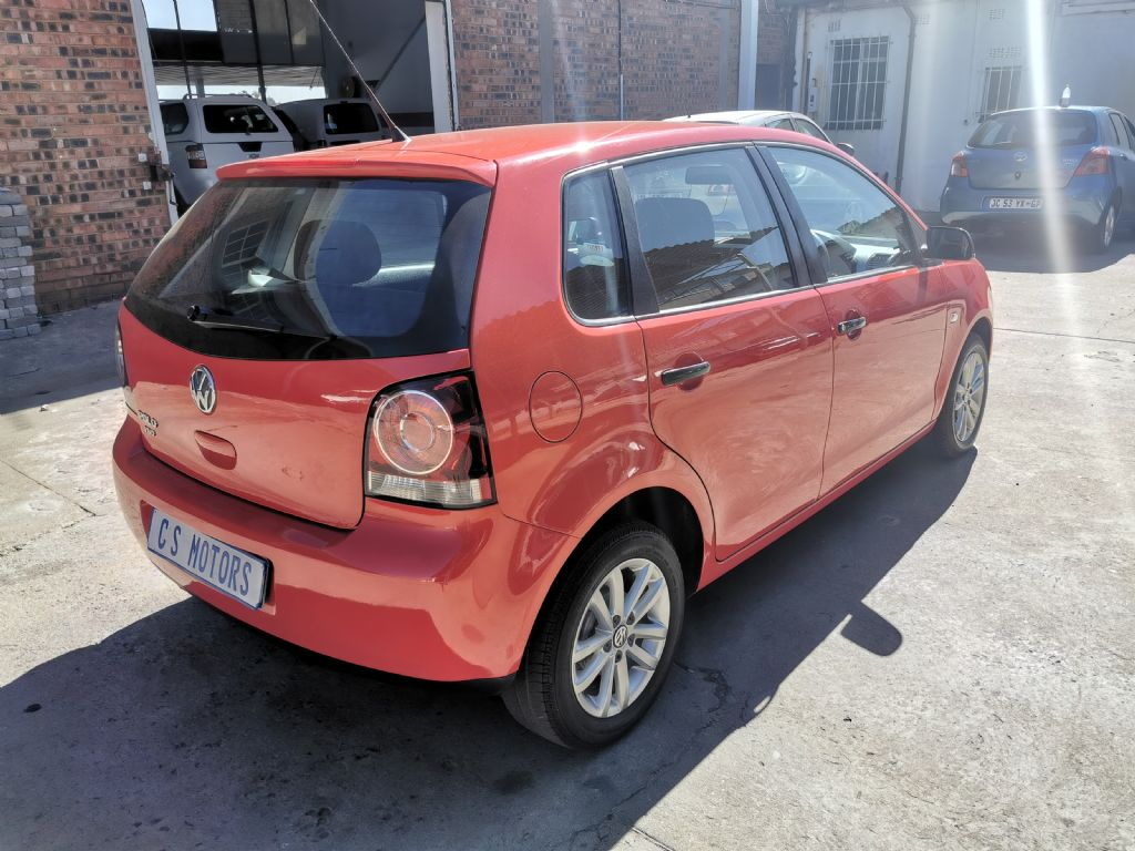used-volkswagen-polo-vivo-2926865-6.jpg