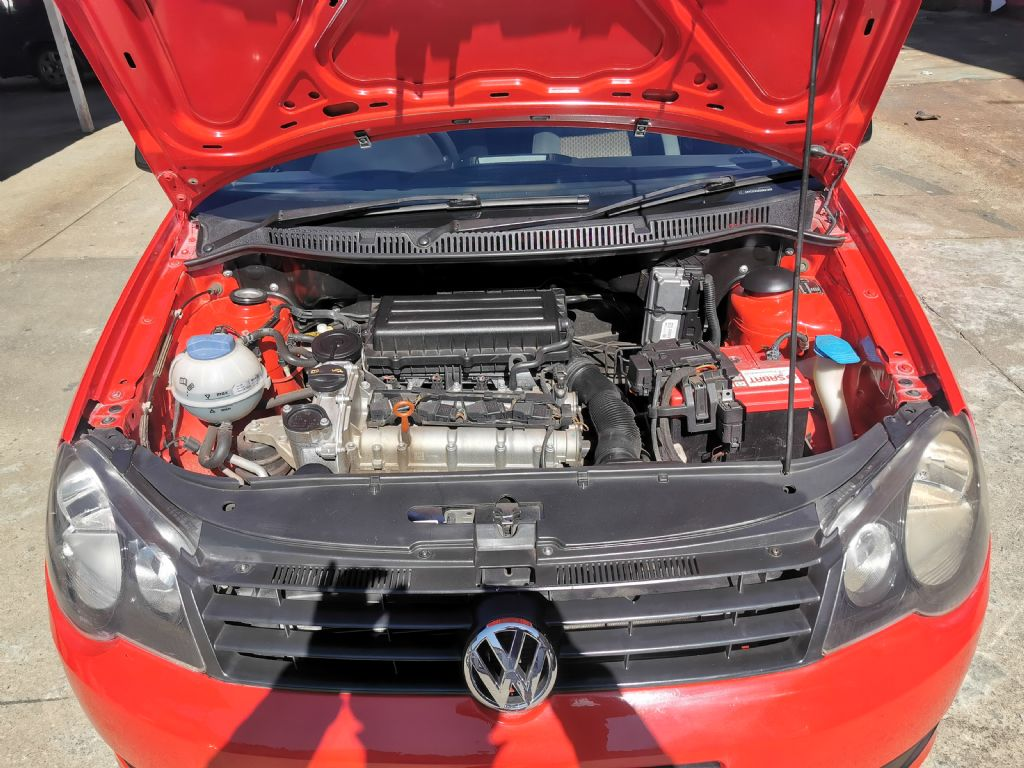 used-volkswagen-polo-vivo-2926865-9.jpg