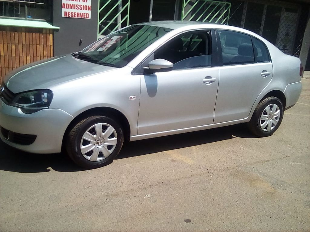 used-volkswagen-polo-vivo-2932806-4.jpg