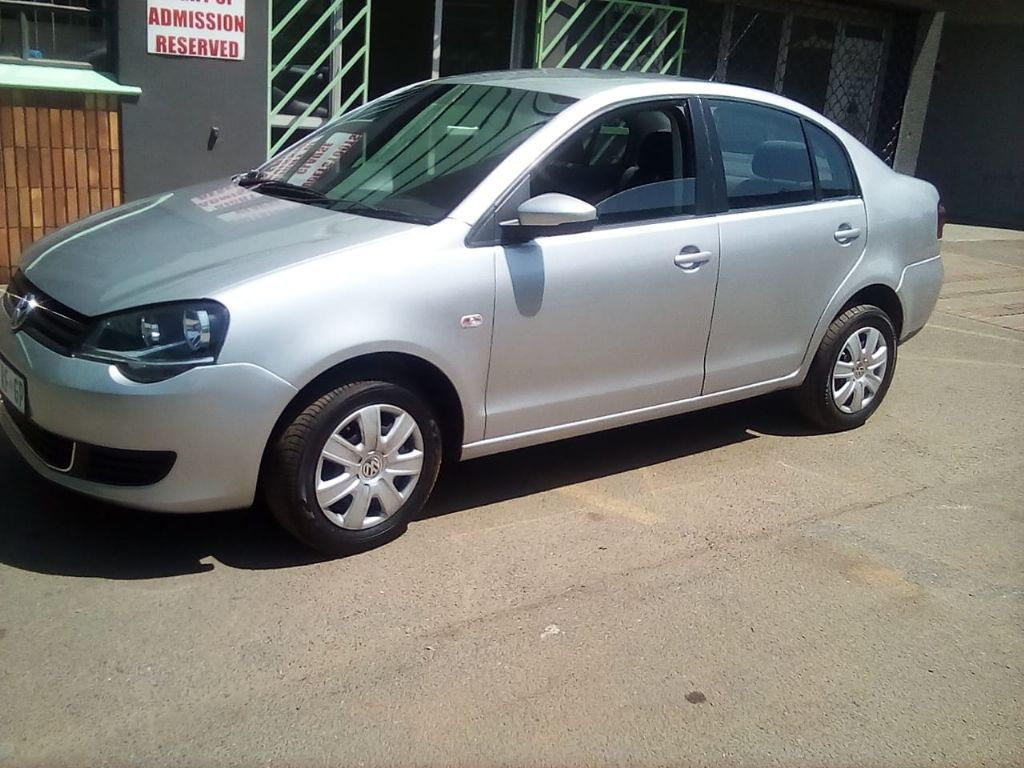 used-volkswagen-polo-vivo-2932806-5.jpg