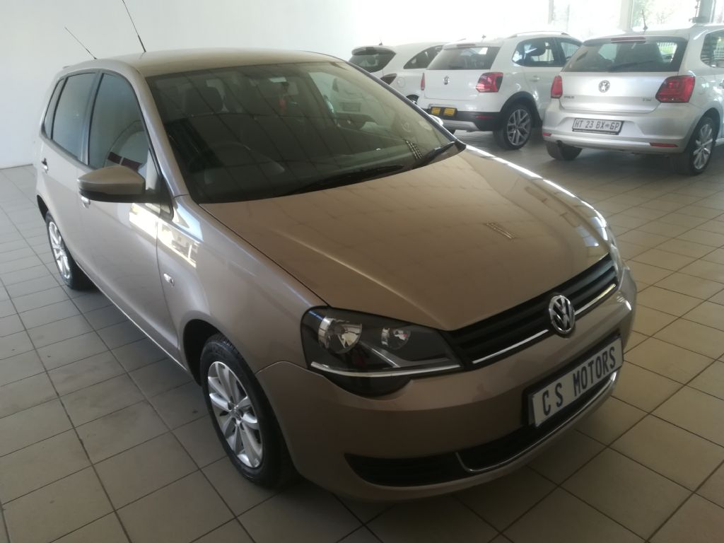 used-volkswagen-polo-vivo-2936556-3.jpg