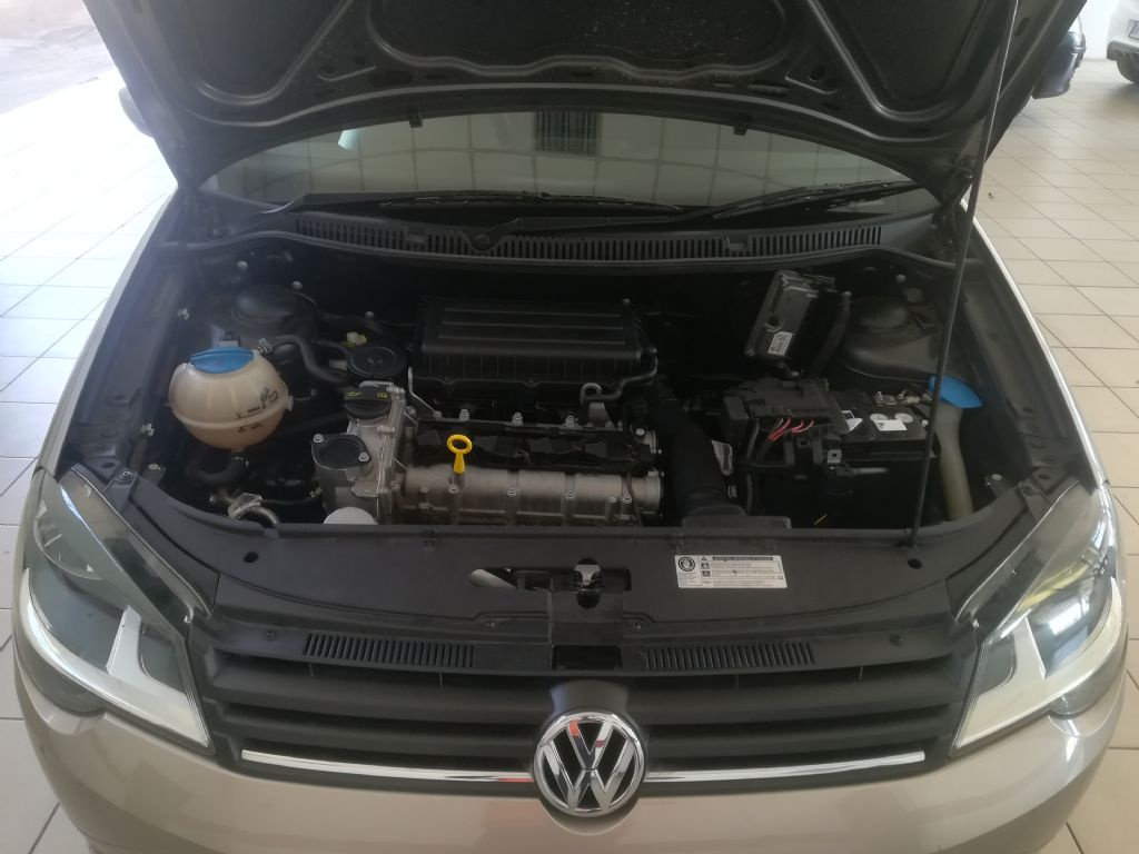 used-volkswagen-polo-vivo-2936556-7.jpg