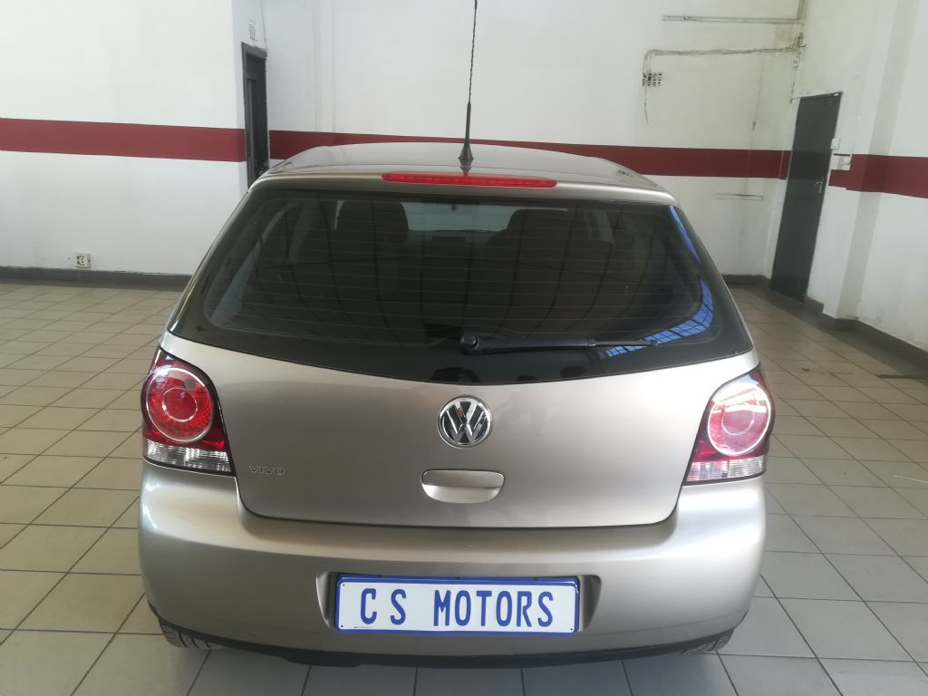 used-volkswagen-polo-vivo-2936556-8.jpg