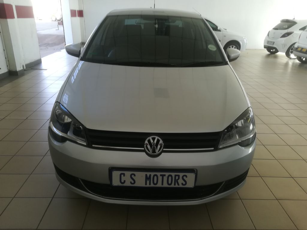 used-volkswagen-polo-vivo-2936593-1.jpg