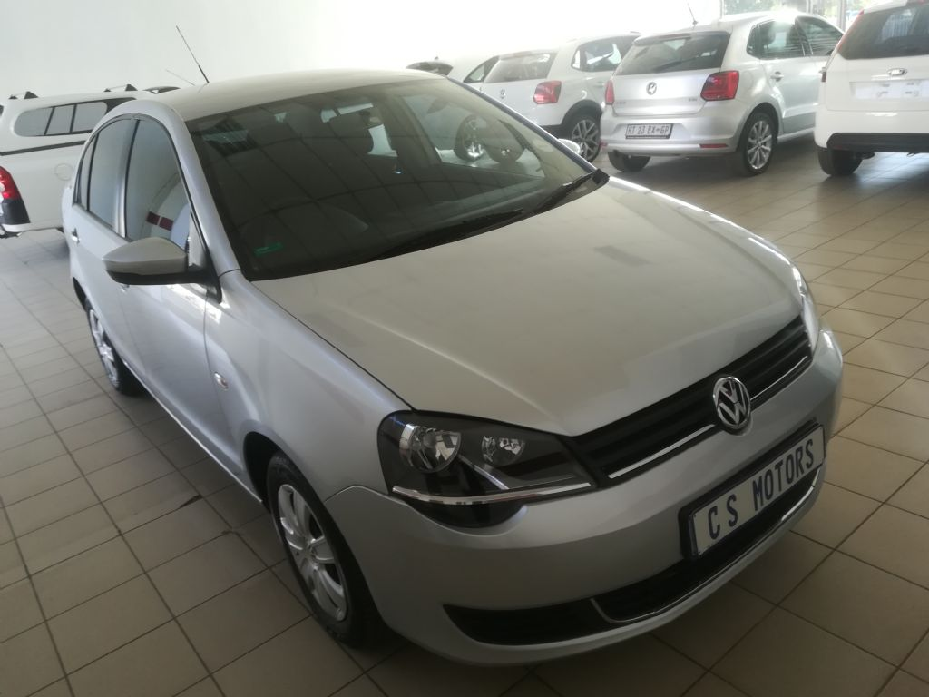 used-volkswagen-polo-vivo-2936593-3.jpg