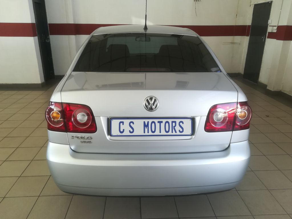 used-volkswagen-polo-vivo-2936593-7.jpg