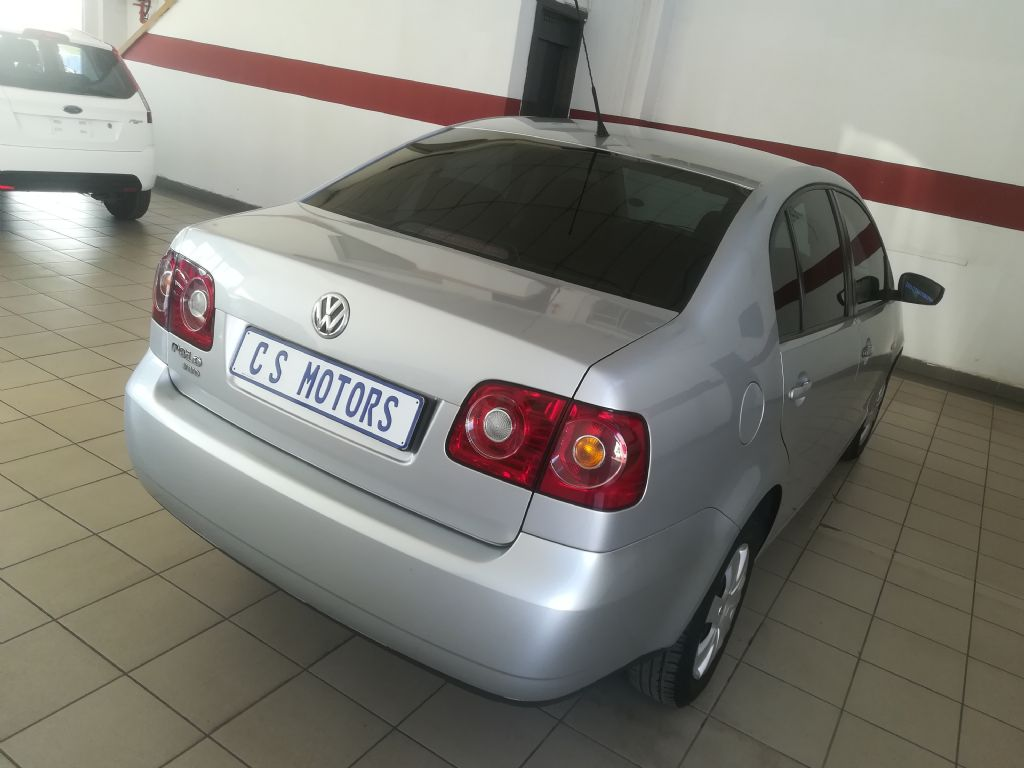 used-volkswagen-polo-vivo-2936593-8.jpg