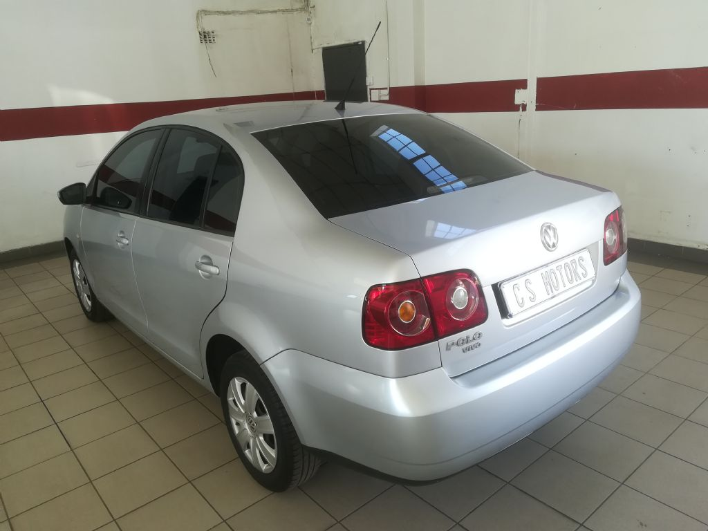 used-volkswagen-polo-vivo-2936593-9.jpg