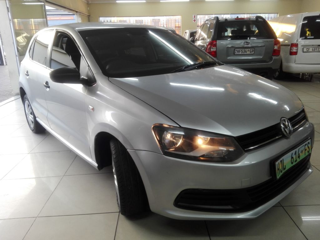 used-volkswagen-polo-vivo-2939005-3.jpg