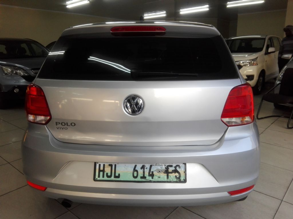 used-volkswagen-polo-vivo-2939005-5.jpg