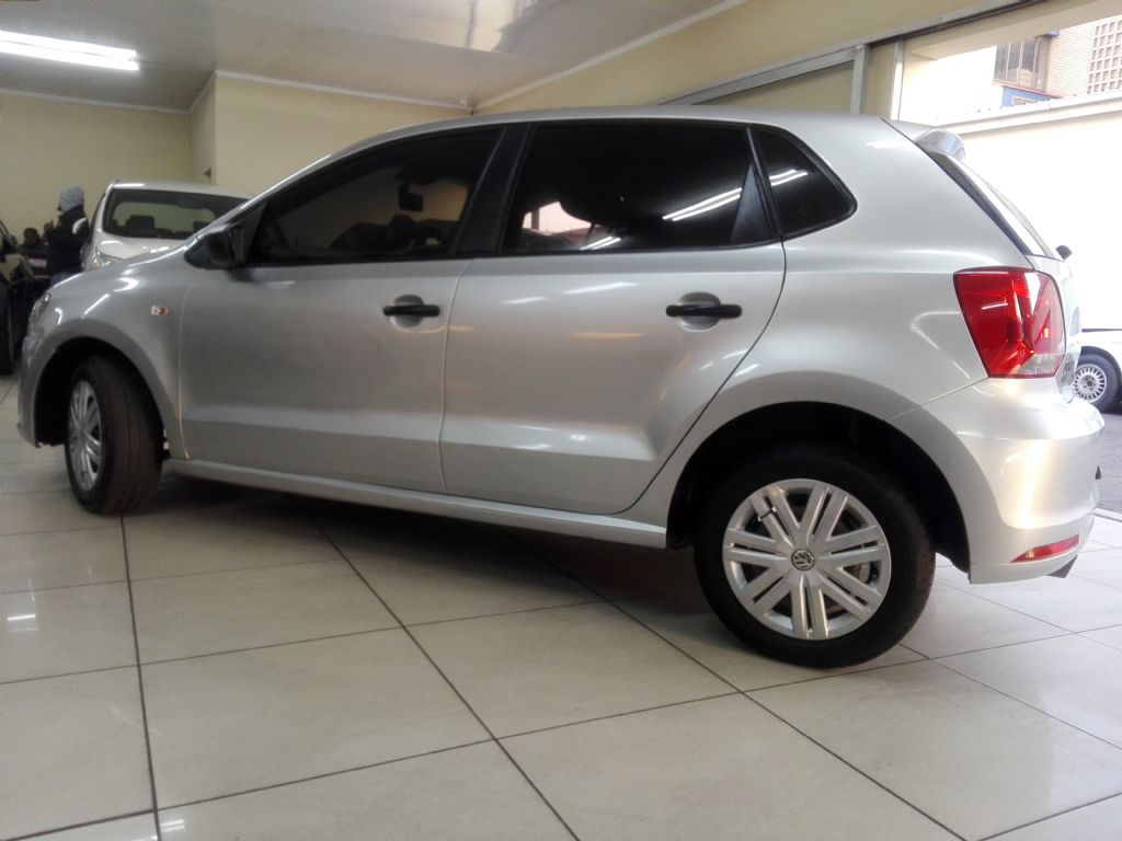 used-volkswagen-polo-vivo-2939005-6.jpg