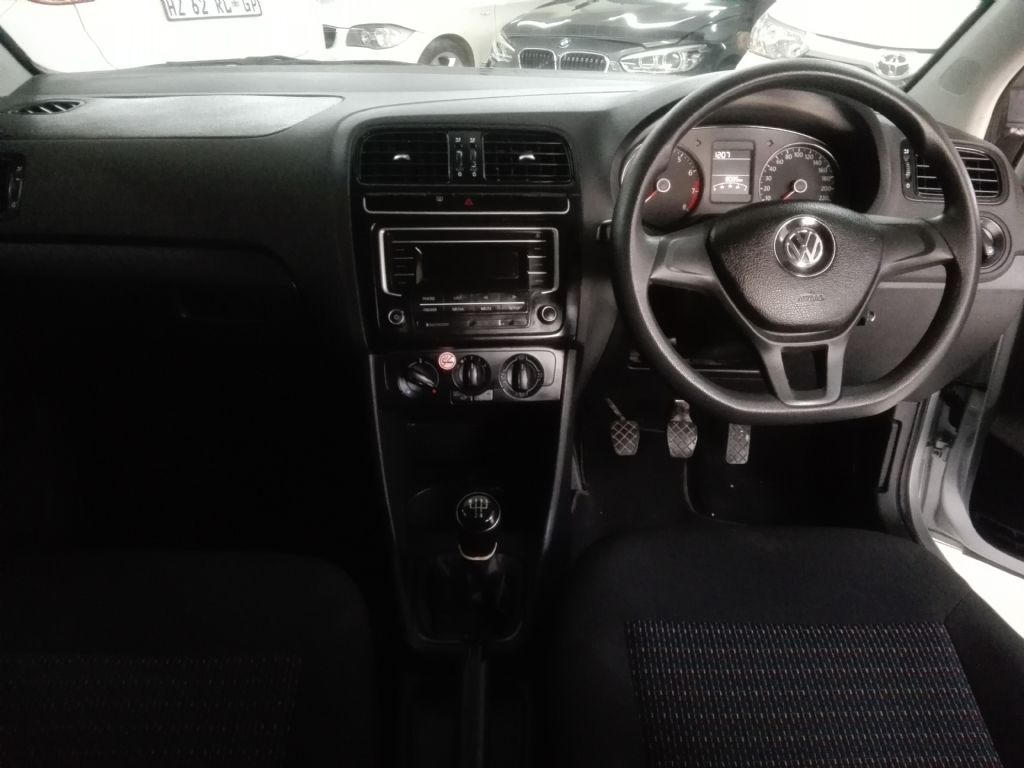 used-volkswagen-polo-vivo-2939005-9.jpg