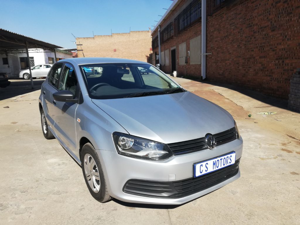 used-volkswagen-polo-vivo-2941384-1.jpg