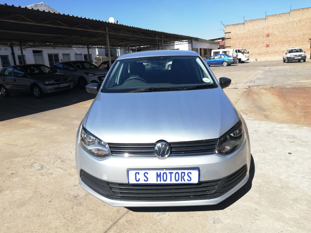 used-volkswagen-polo-vivo-2941384-2.jpg