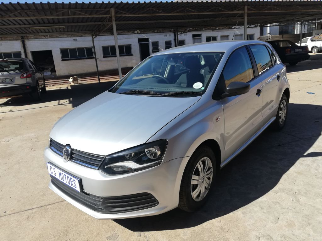 used-volkswagen-polo-vivo-2941384-3.jpg