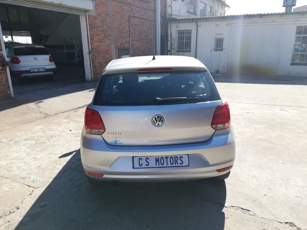 used-volkswagen-polo-vivo-2941384-6.jpg