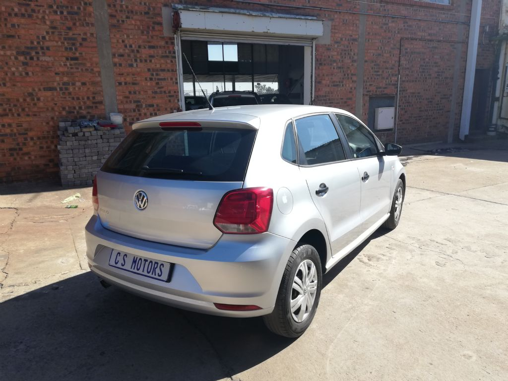used-volkswagen-polo-vivo-2941384-7.jpg