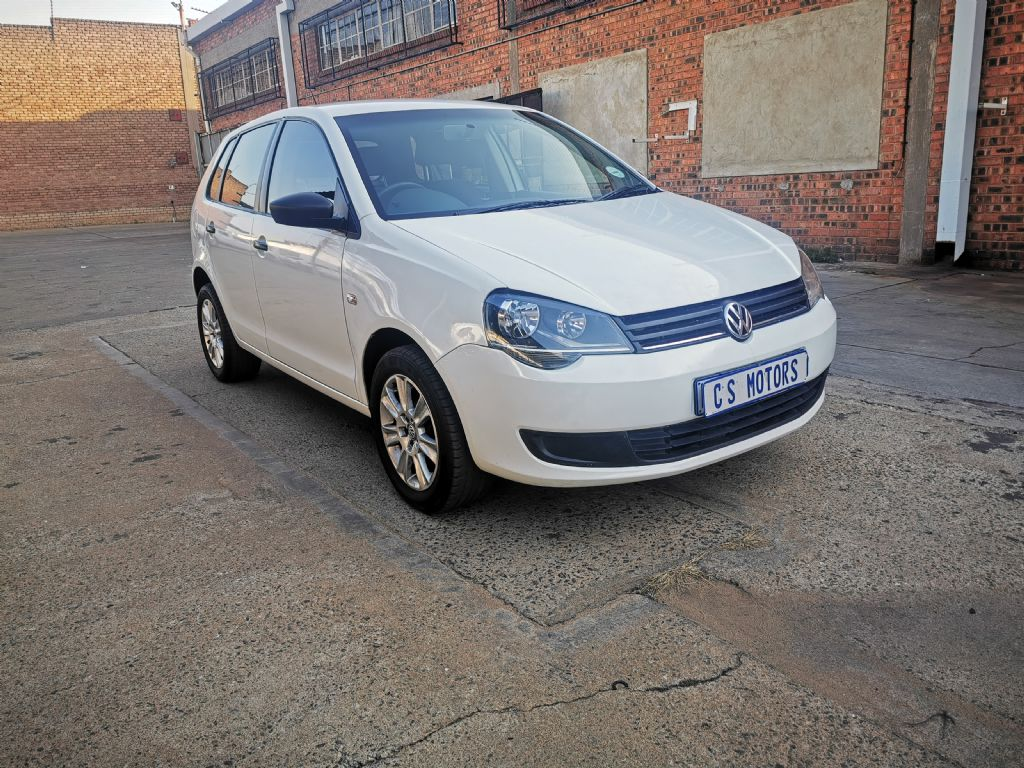 used-volkswagen-polo-vivo-2951184-1.jpg