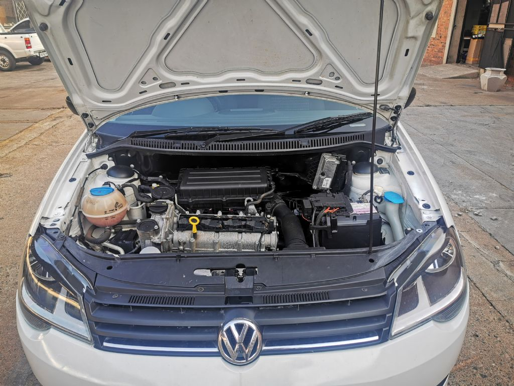 used-volkswagen-polo-vivo-2951184-10.jpg