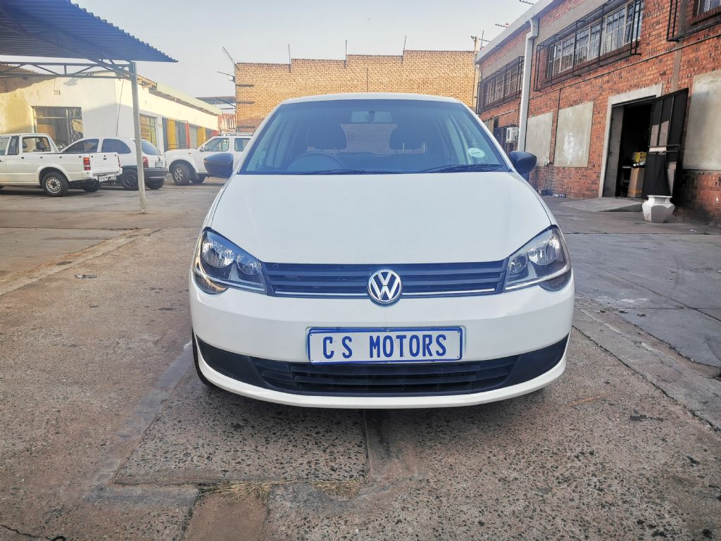 used-volkswagen-polo-vivo-2951184-2.jpg