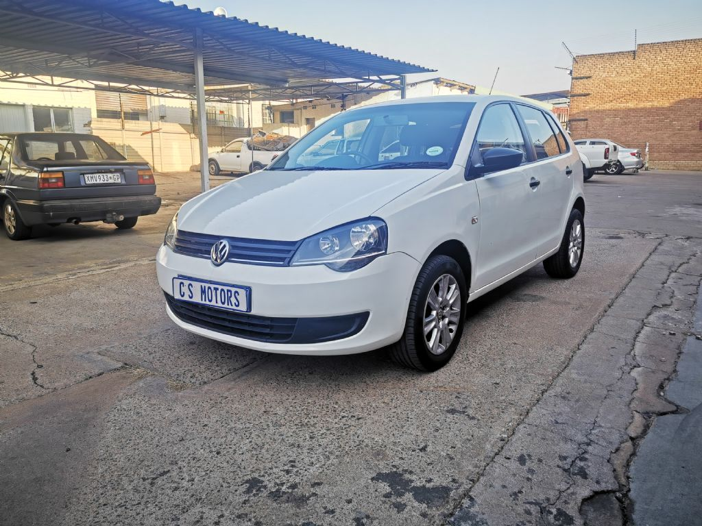 used-volkswagen-polo-vivo-2951184-3.jpg