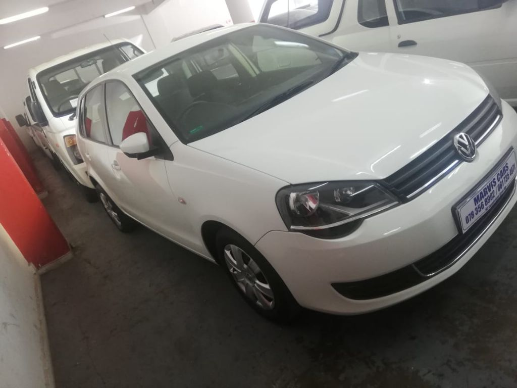 used-volkswagen-polo-vivo-2952497-2.jpg