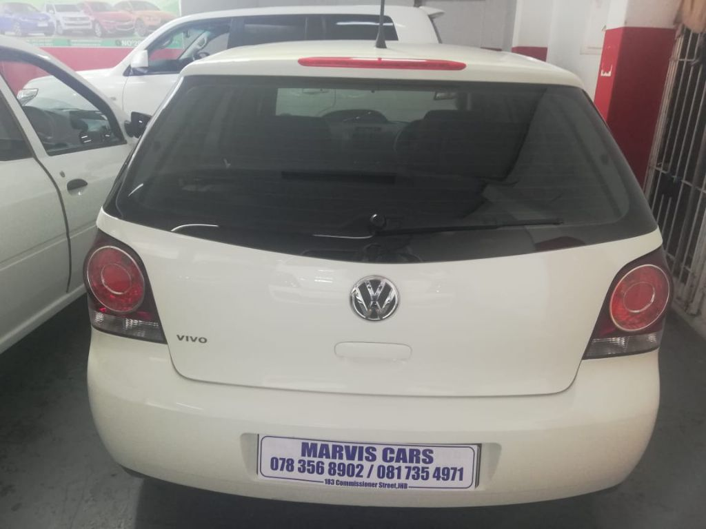 used-volkswagen-polo-vivo-2952497-4.jpg