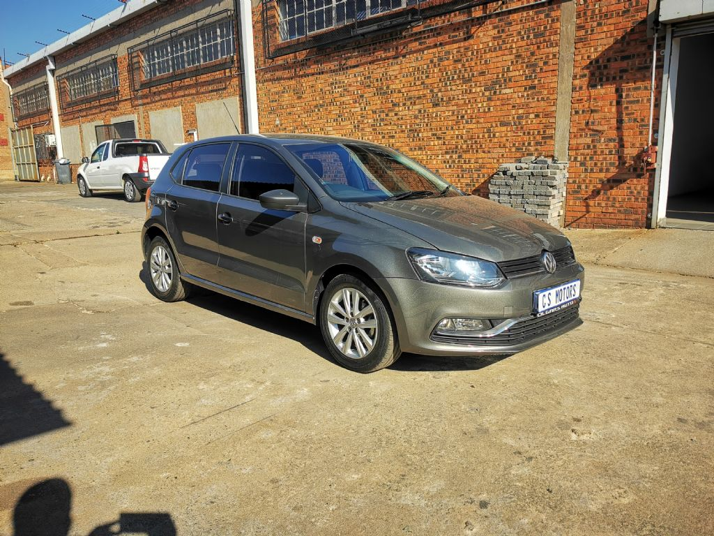 used-volkswagen-polo-vivo-2954892-1.jpg