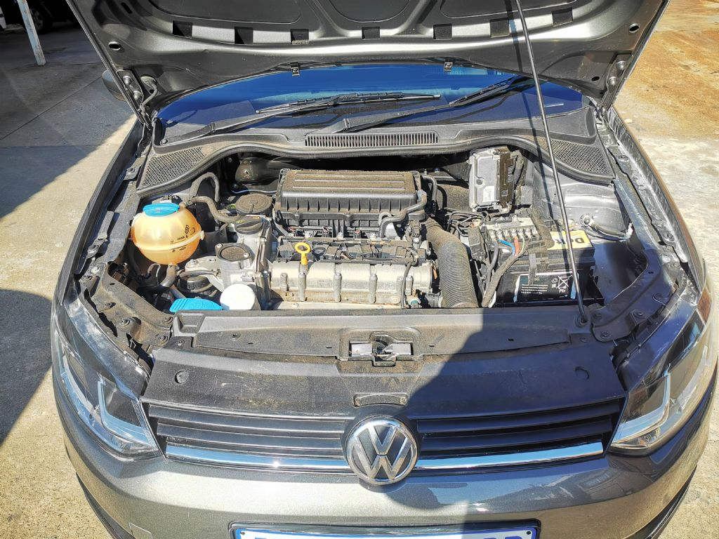 used-volkswagen-polo-vivo-2954892-10.jpg
