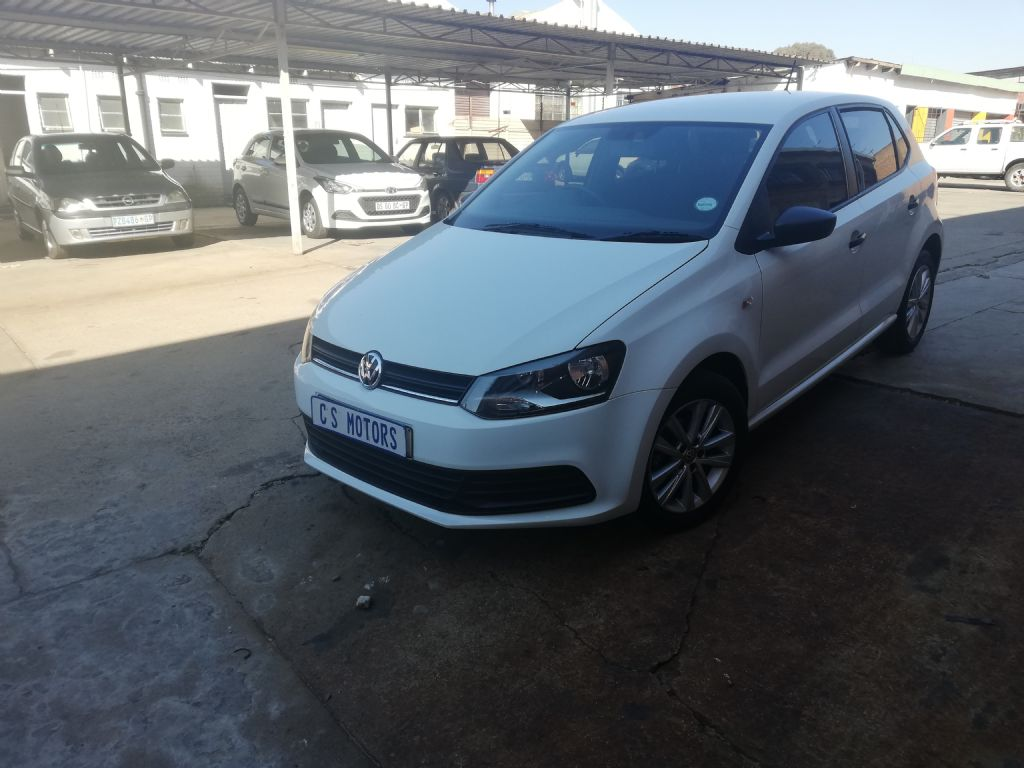 used-volkswagen-polo-vivo-2956575-2.jpg