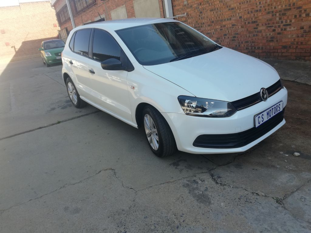 used-volkswagen-polo-vivo-2956575-3.jpg