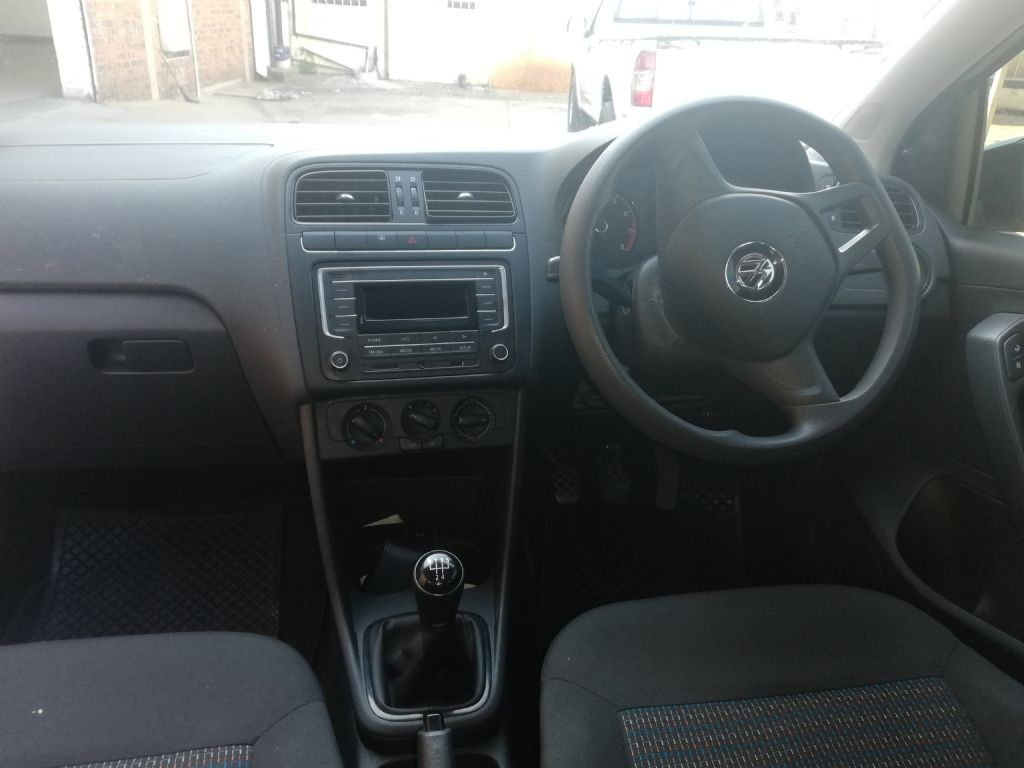 used-volkswagen-polo-vivo-2956575-6.jpg