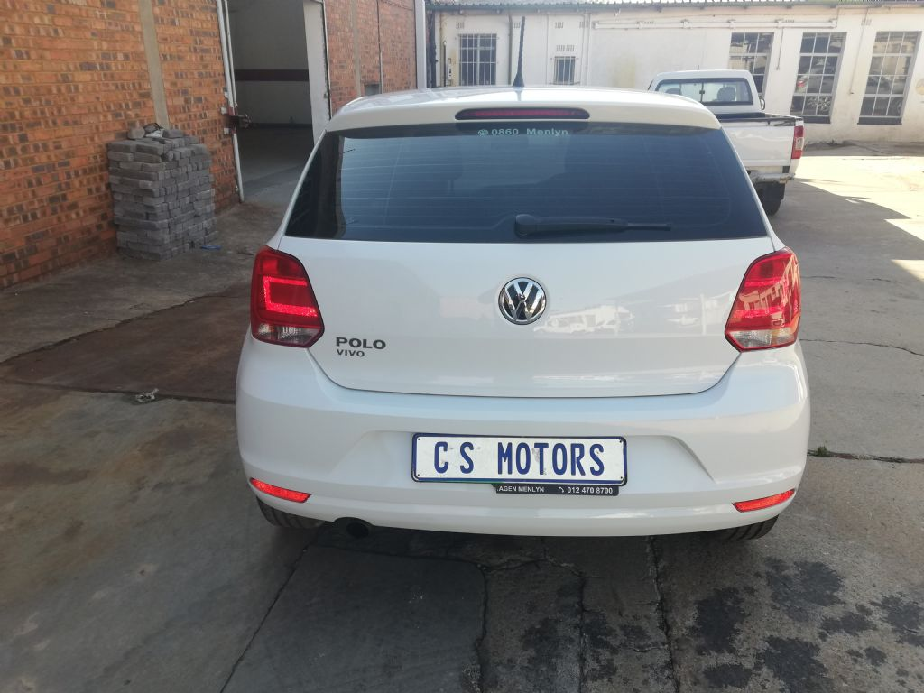 used-volkswagen-polo-vivo-2956575-7.jpg