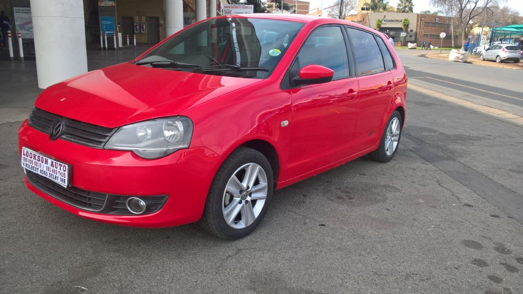 used-volkswagen-polo-vivo-2958941-1.jpg