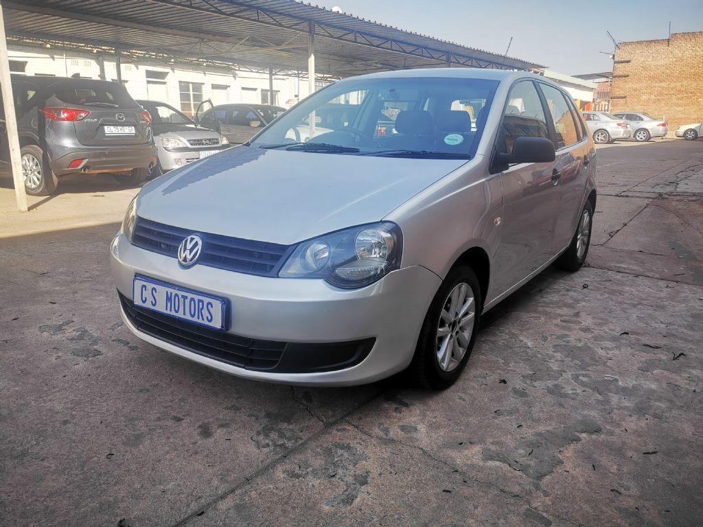 used-volkswagen-polo-vivo-2961538-1.jpg