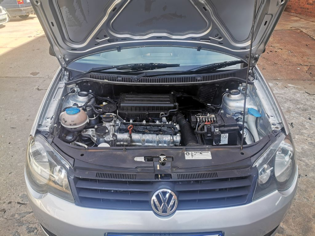 used-volkswagen-polo-vivo-2961538-8.jpg