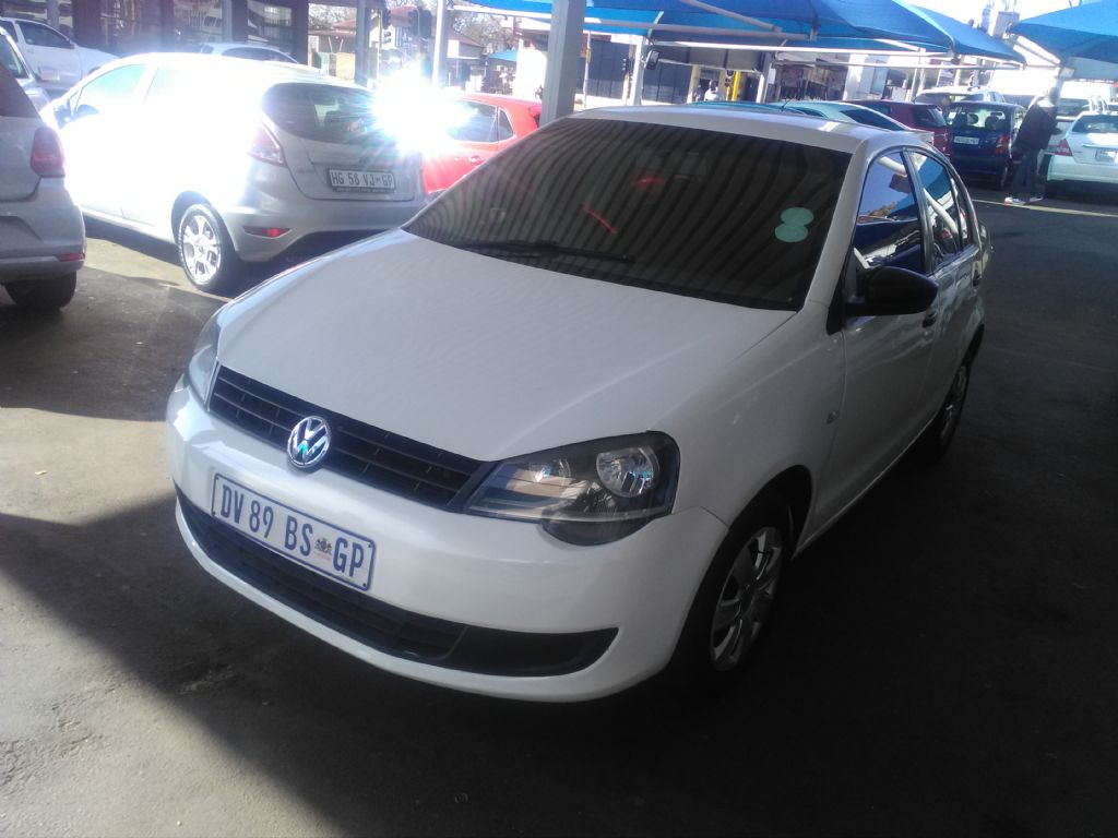 used-volkswagen-polo-vivo-2964730-2.jpg