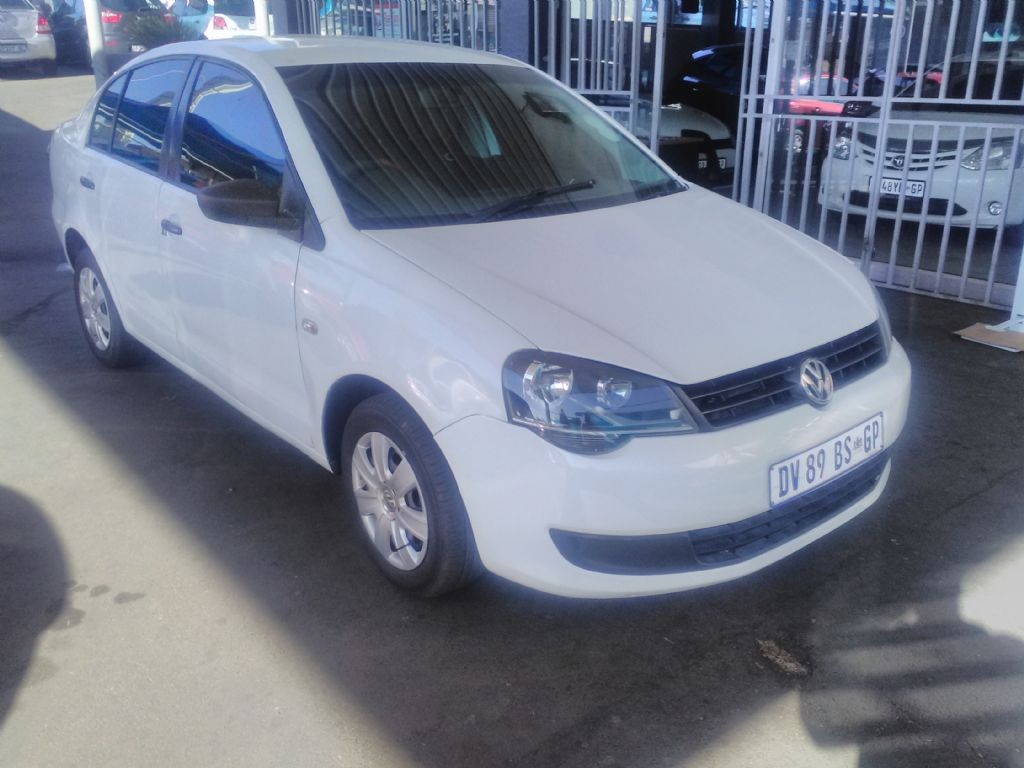 used-volkswagen-polo-vivo-2964730-3.jpg