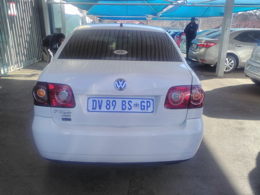 used-volkswagen-polo-vivo-2964730-8.jpg