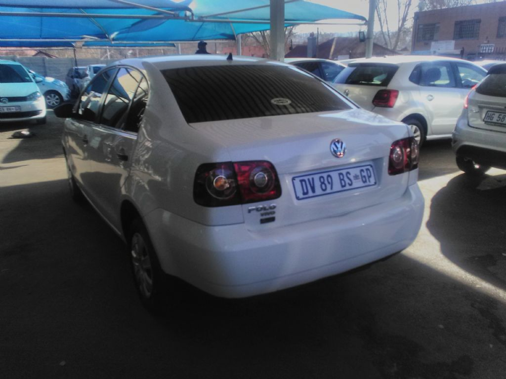used-volkswagen-polo-vivo-2964730-9.jpg