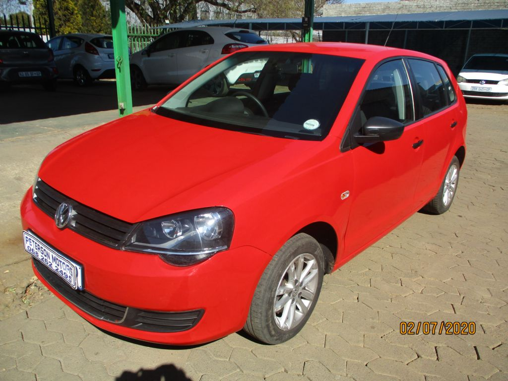 used-volkswagen-polo-vivo-2966159-1.jpg