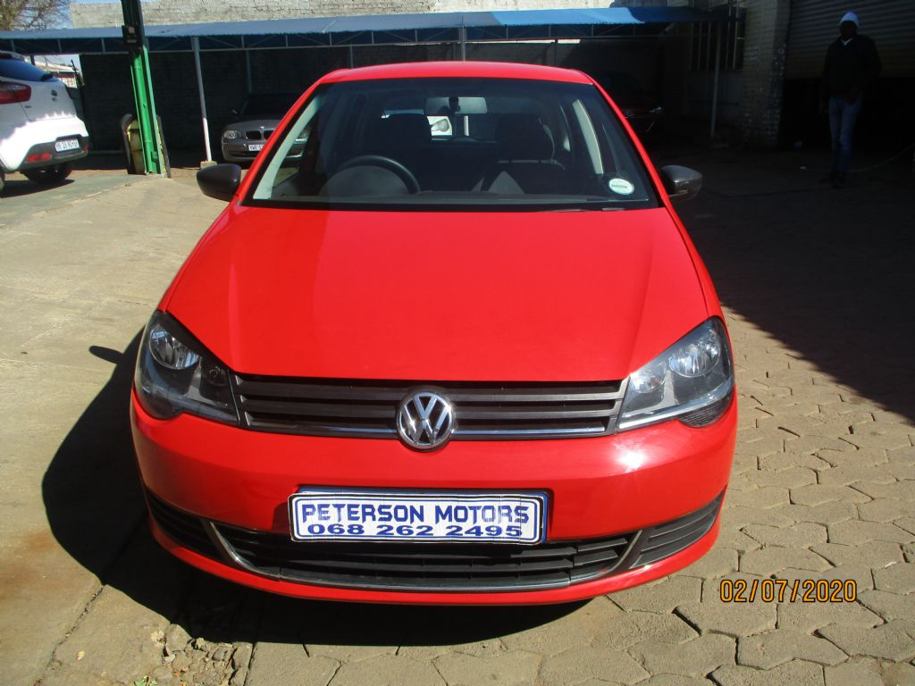 used-volkswagen-polo-vivo-2966159-2.jpg