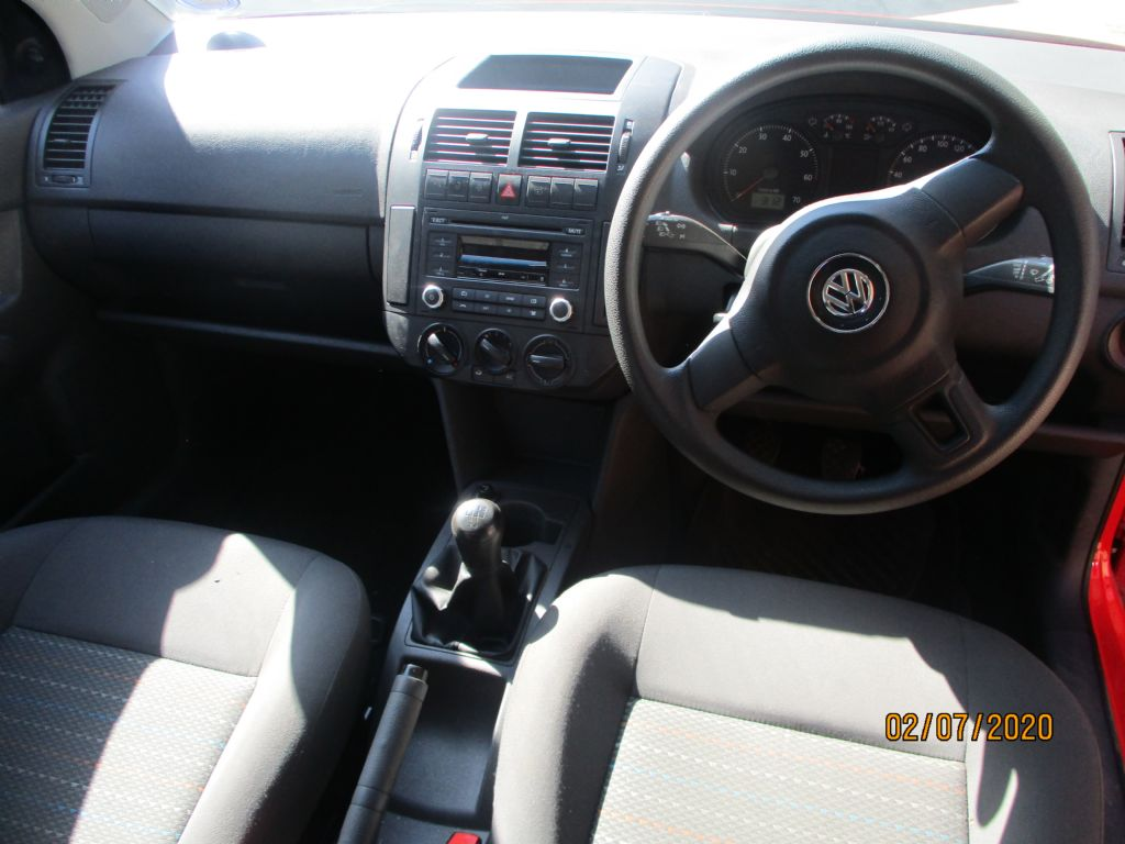 used-volkswagen-polo-vivo-2966159-7.jpg