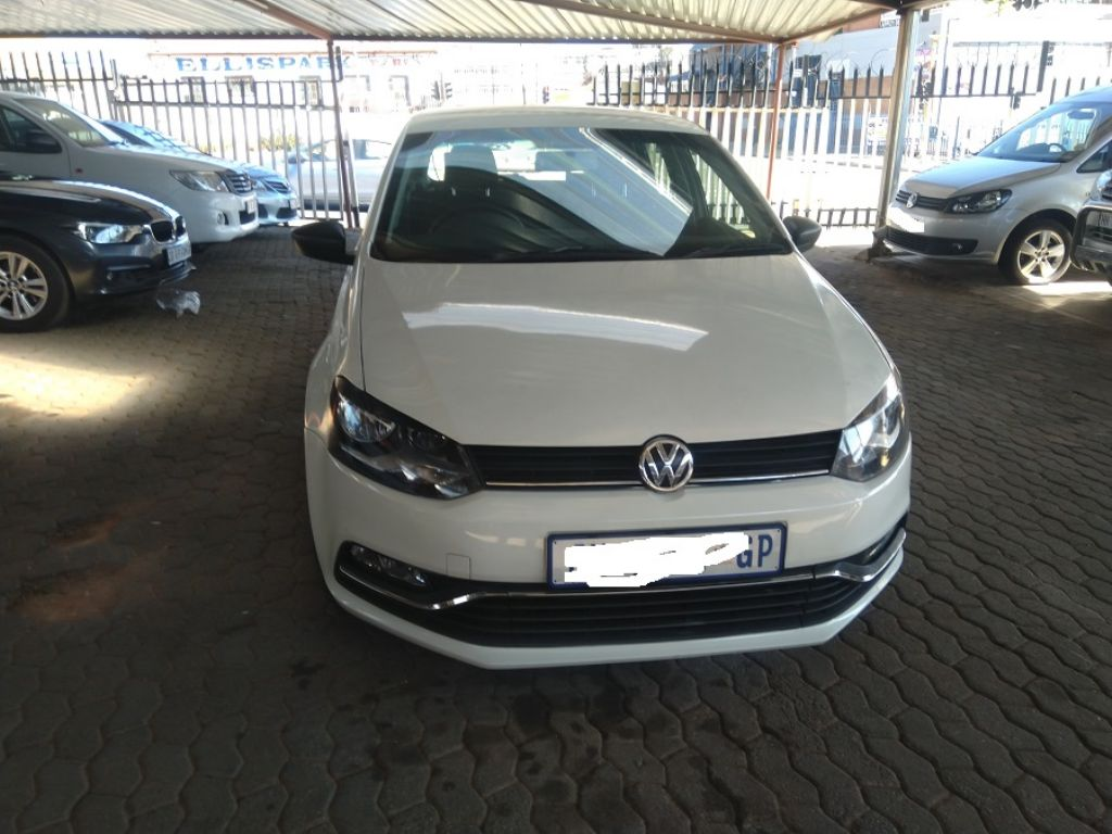 used-volkswagen-polo-vivo-2967840-1.jpg