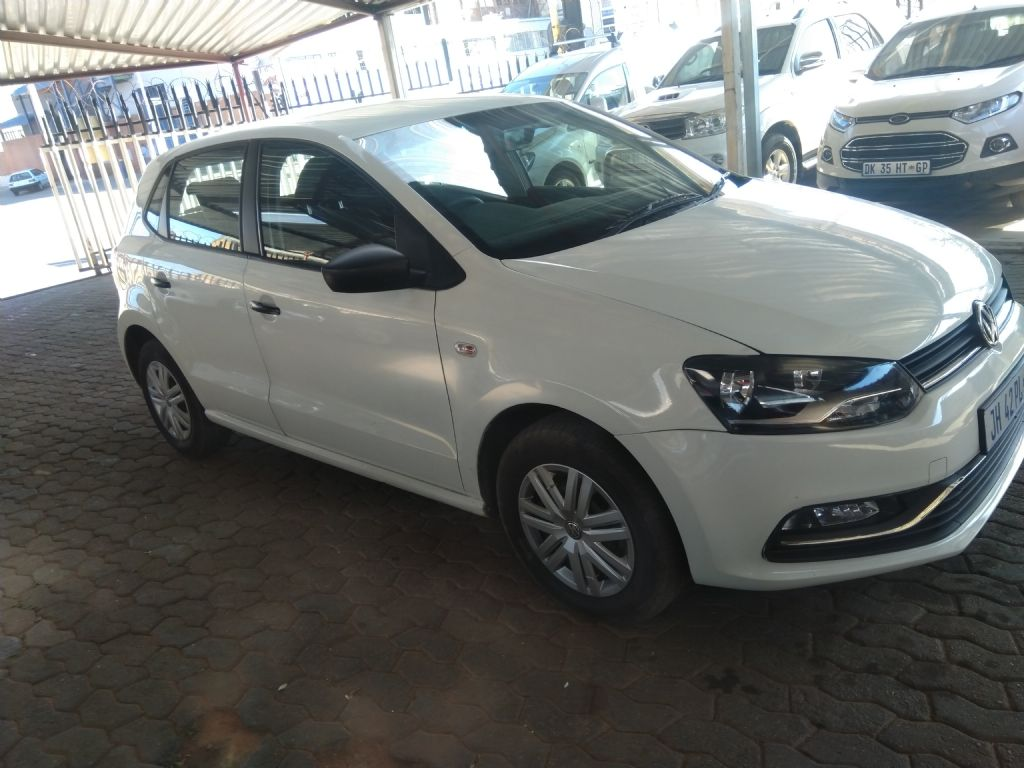 used-volkswagen-polo-vivo-2967840-2.jpg