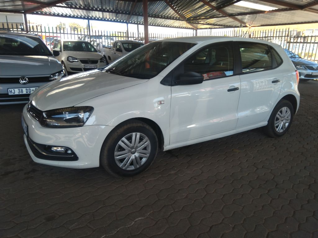 used-volkswagen-polo-vivo-2967840-3.jpg