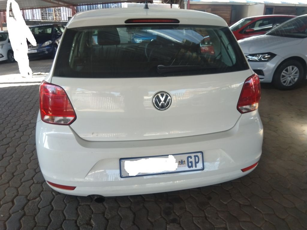 used-volkswagen-polo-vivo-2967840-4.jpg